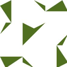 jerfoo's avatar