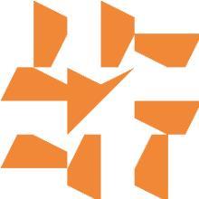 jeRKer's avatar