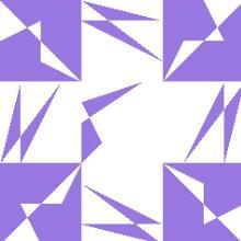 Jerms55's avatar