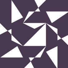 Jero14's avatar