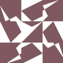 Jero3n's avatar