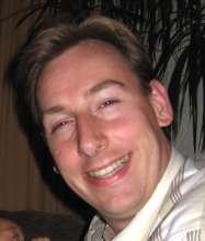 Jeroen J. de Vries