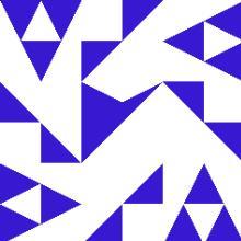 jeroen.custers's avatar