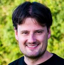 jeroen_ter_heerdt's avatar