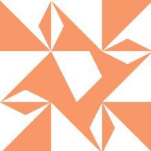 JeroenG01's avatar