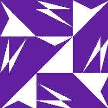 Jeroennn's avatar