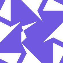 Jeroentju's avatar