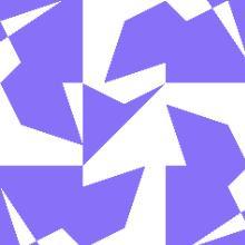 jeromegee's avatar