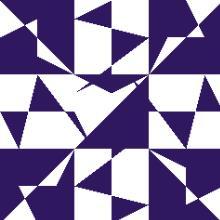 jeromejg's avatar