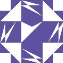 Jeroom's avatar