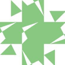 jerrierey's avatar