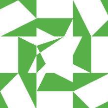 jerrryrc's avatar