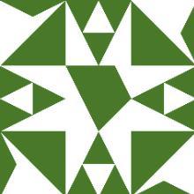 JeRRy-SC's avatar