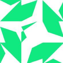 JerryASM's avatar