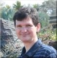 JerryCic's avatar