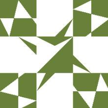 JerryF5116's avatar