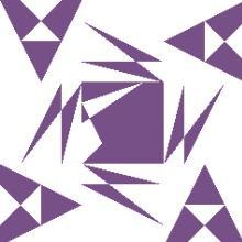 jerryhien's avatar