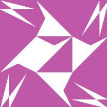 jerryjb's avatar