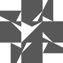 JerryLenieFreeman27's avatar