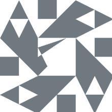 jerryos's avatar