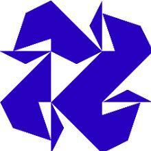 JerryRuado's avatar