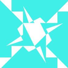 JerrySAS's avatar