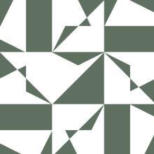 jerryshi68's avatar