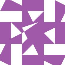 JerryWang_2011's avatar