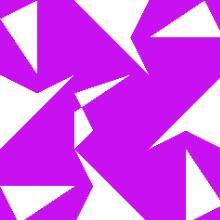 JerryXX's avatar