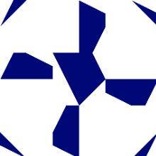 jerryyangs's avatar
