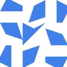 jerryyyyy's avatar