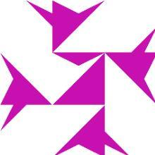 Jersey05's avatar