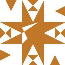 jerseyjim's avatar