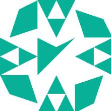 Jeru's avatar