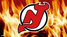 jerzdevs1's avatar