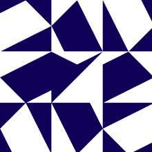 Jes817's avatar