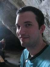 JesB's avatar