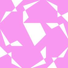 jescobe82's avatar