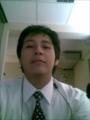 jescobedotnet's avatar