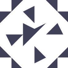 JEscot's avatar