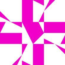 Jesh_CHEN's avatar