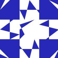 jesl's avatar