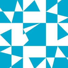 JesMat's avatar