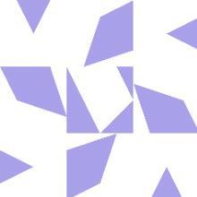 Jesper_'s avatar