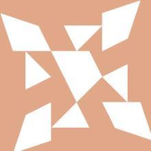 JESPERGON's avatar
