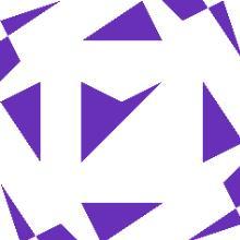 Jess365's avatar
