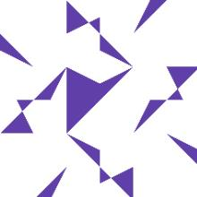 JESS45's avatar
