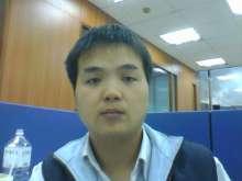 jess_kuo's avatar