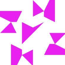 jessdigital's avatar
