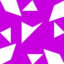 jessdog's avatar